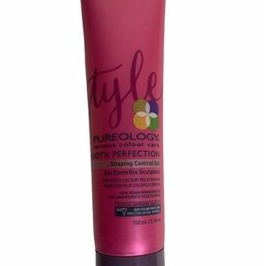 Purelogy Smooth Perfection Shaping Contour Gel